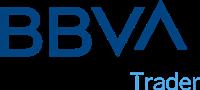 BBVA Trader: Una plataforma de trading avanzada adaptada para ti